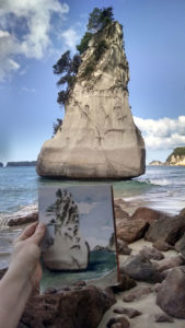 Val-holding-pointy-rock-dwg-IMG_20160404_143842637_HDR